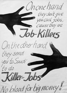 job-killers