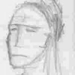 Kopf 4