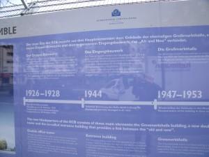 Hellas EZB 1.Mai 13 083