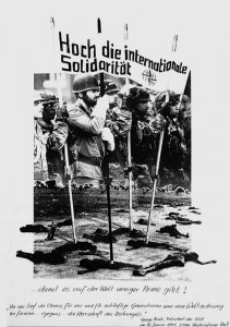 11-hoch-die-internationale-solidaritaet