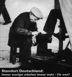 29-standort-deutschland