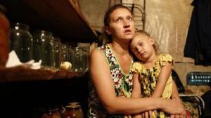 Ost-Ukraine 5.10.