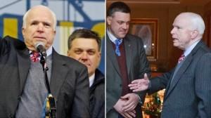 Ukraine - Demokratische Impressionen (6)