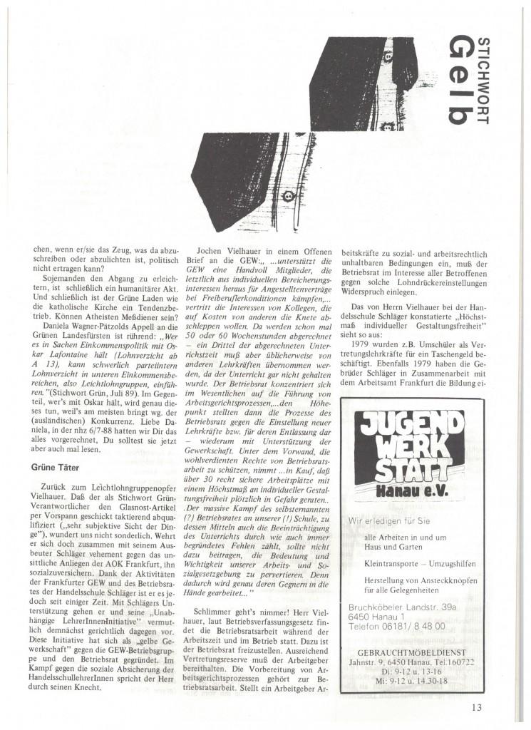 nhz-53-89-Stichwort-GELB-2