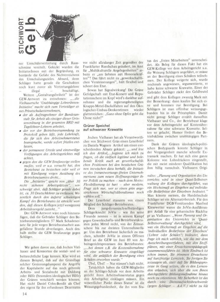 nhz-53-89-Stichwort-GELB-3