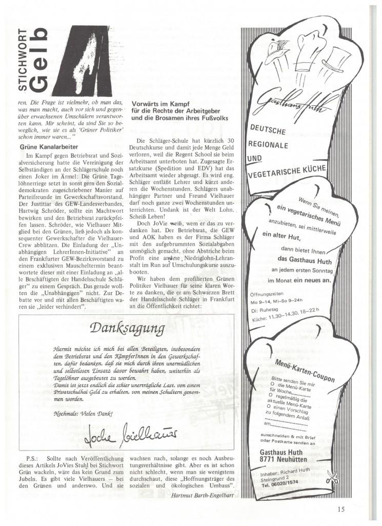 nhz-53-89-Stichwort-GELB-4