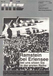 wie-die-usarmy-deutschland-rettet-1