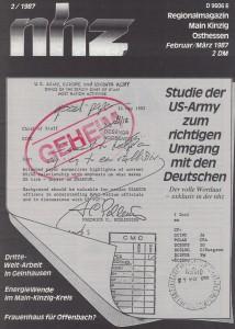 wie-die-usarmy-deutschland-rettet-2