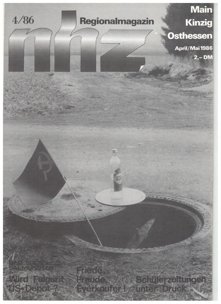 nhz-4-86-fulgurit-fr-klau